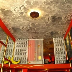 Fornasetti-Nuvole-Cole-Sons-Wallpaper