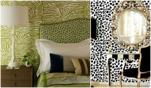 How-To-Use-Animal-Pattern-In-Your-Interiors-8