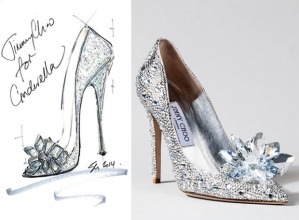 JIMMY-CHOO-CINDERELLA-SHOE