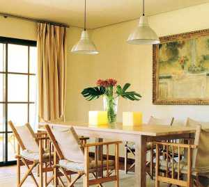 light-yellow-wall-paintfeng-shui-colors-for-interior-design-and-decor-yellow-color-shades-qc5fs1ta