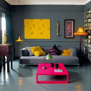 Living-Room-Color-Ideas-interior-gray-living-room-with-bright-accents-at-awesome-colorful-living-bright-colored-room-idea