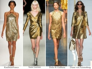 rsz_2014-spring-summer-trend-metallic-gold-trend-dress-short-saint-laurent-diane-von-furstenberg-dolce-gabbana-kaufmanfranco-dress-runway-look-style-fashion