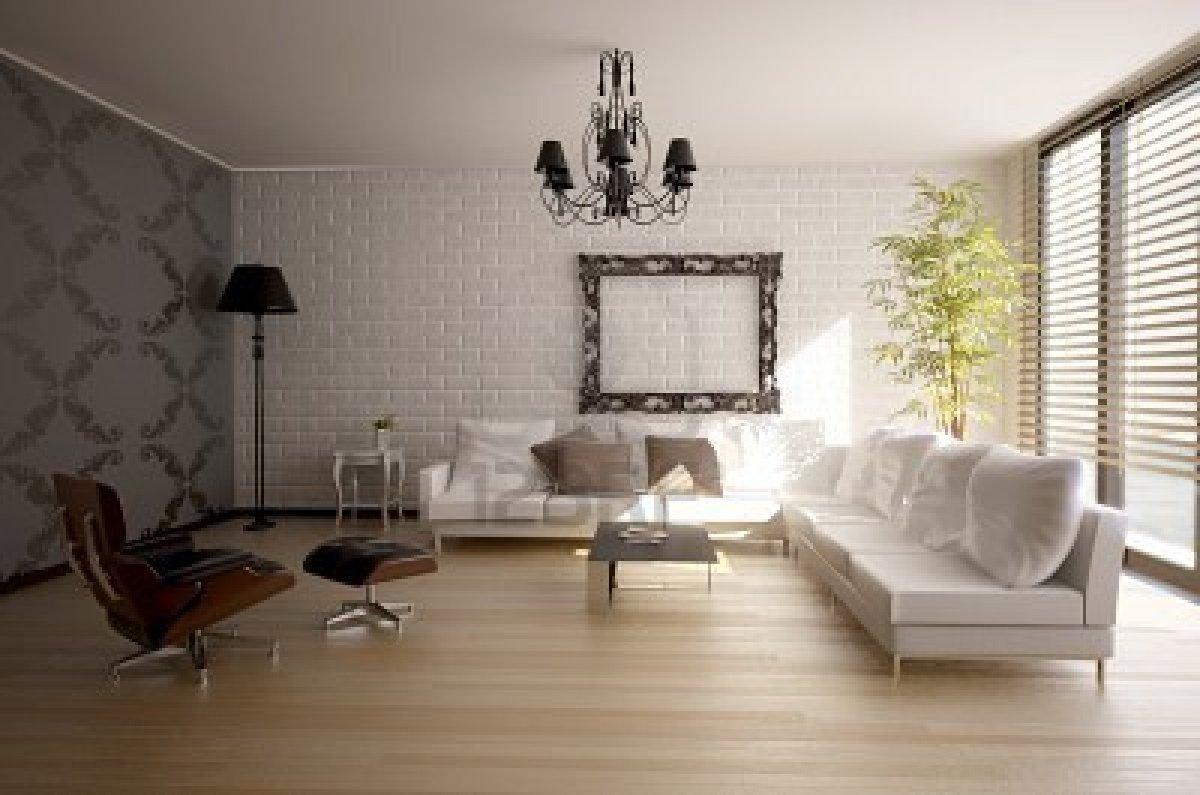 ceiling – Julia Cavallaro Designs