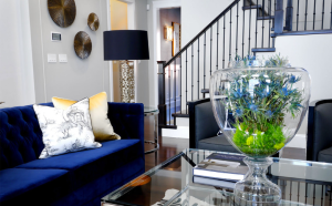 AtmosphereInteriorDesign-blue-velvet