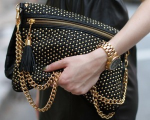 bag-black-fashion-gold-Favim_com-630255