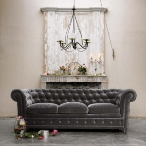 Greige%20interiors%20-%203-seat-grey-velvet-sofa-chesterfield