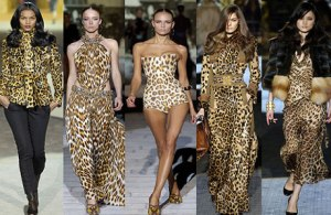 Tips-Mix-and-Match-For-Fashion-Skin-Animal-Motif