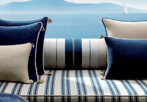 upholstery-fabric-striped-50722-5548019