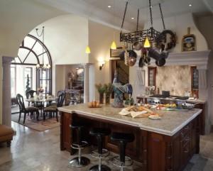 classic-italian-interior-design