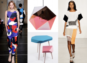 Fashion-Interior-Geometrics