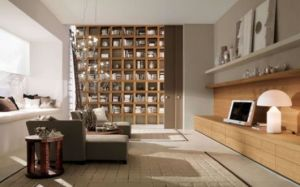 mobileffe-inspiring-italian-interiors-5