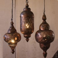 mediterranean-pendant-lighting