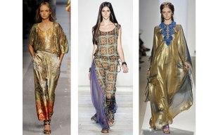 morocc-fashion2
