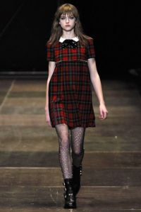 saint-laurent-courtney-love-baby-doll-dress-h724