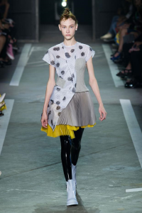 Marc Jacobs ss 15