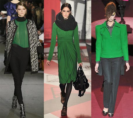 green_fashion_week_fall_2009_trend_021909