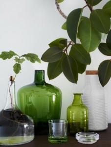 green_interior-600x794