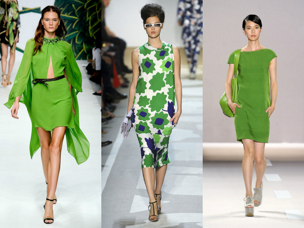 kelly-green-on-the-spring-2012-runways