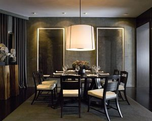gray-interior-design-dining-room1