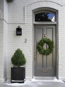 grey-front-door