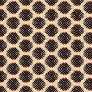 33809-619-kiva-big-sky-by-kravet-design