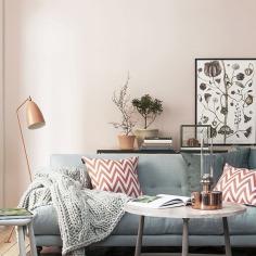 rose-quartz-serenity-living-room-with-rug-pillows