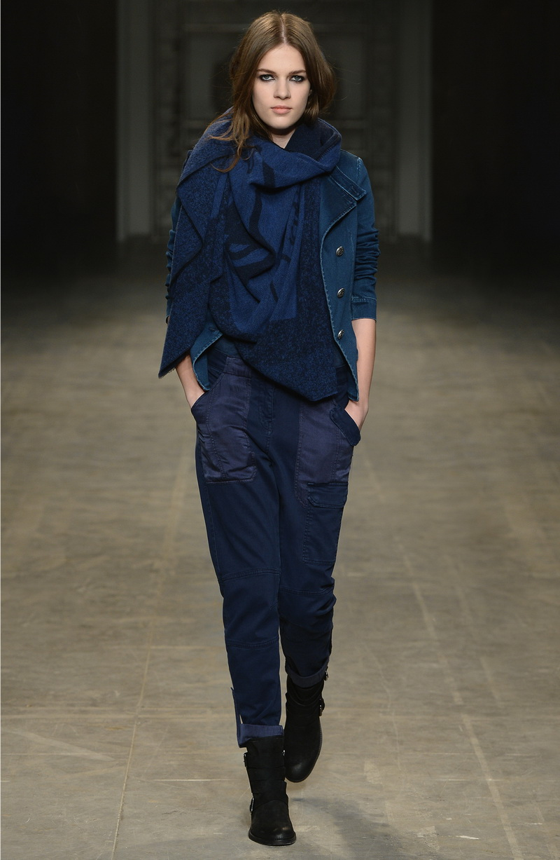Trussardi-Jeans-Fall-Winter-2015-2016-Collection-1