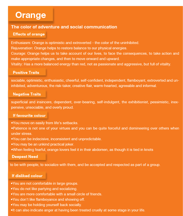 orange-color-psychology