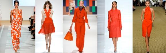orange-trend-new-york-fashion-week-Spring-Summer-2012