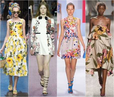 Cocktail-Dresses-Spring-Summer-2016-Fashion-Trends-12