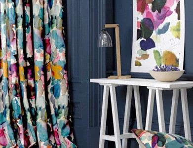 decorating-with-florals-520x400