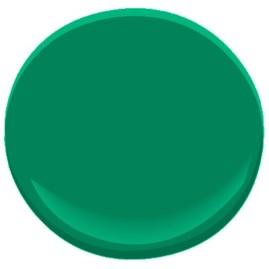 Emerald Isle 2039-20