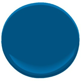 California Blue 2060-20