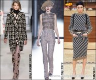 fall-winter-2015-fashion-trend-tweed