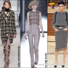 fall-winter-2015-fashion-trend-tweed