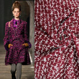 thick-font-b-tweed-b-font-font-b-fabric-b-font-for-winter-coat-windcoat-font