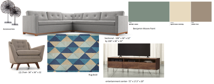 concept-board-liveable-living-room
