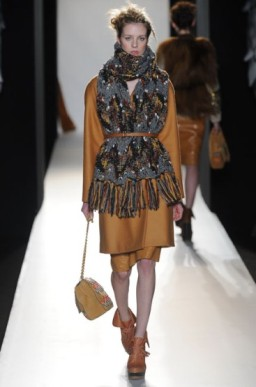 AW12C-Mulberry-011_2370045a
