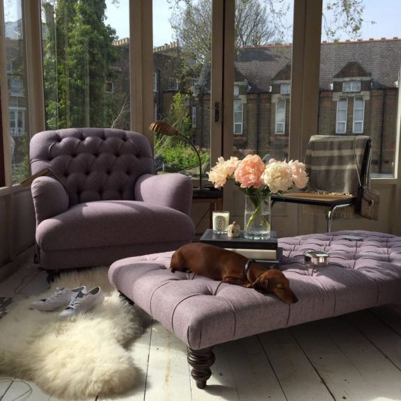 bailey-wool-armchair-footstool-lavender_27683804042_o-1024x1024