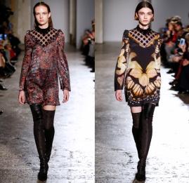 francesco-scognamiglio-2017-2018-fall-winter-womens-milan-fashion-butterfly-sheer-ruffles-studs-velvet-denim-jeans-observer-08x