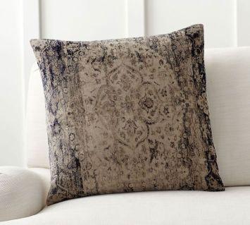 sami-printed-velvet-pillow-cover-o