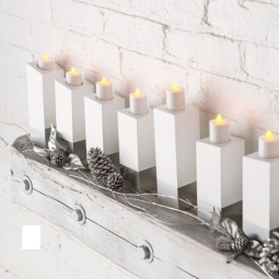 0ed150ca1c8605c3ce008361b2ff9051--diy-candle-holders-diy-candles