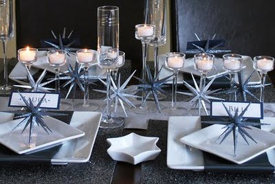 hanukkah_tablescape