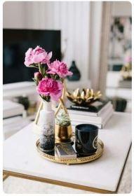 Pinterest image - inspiration